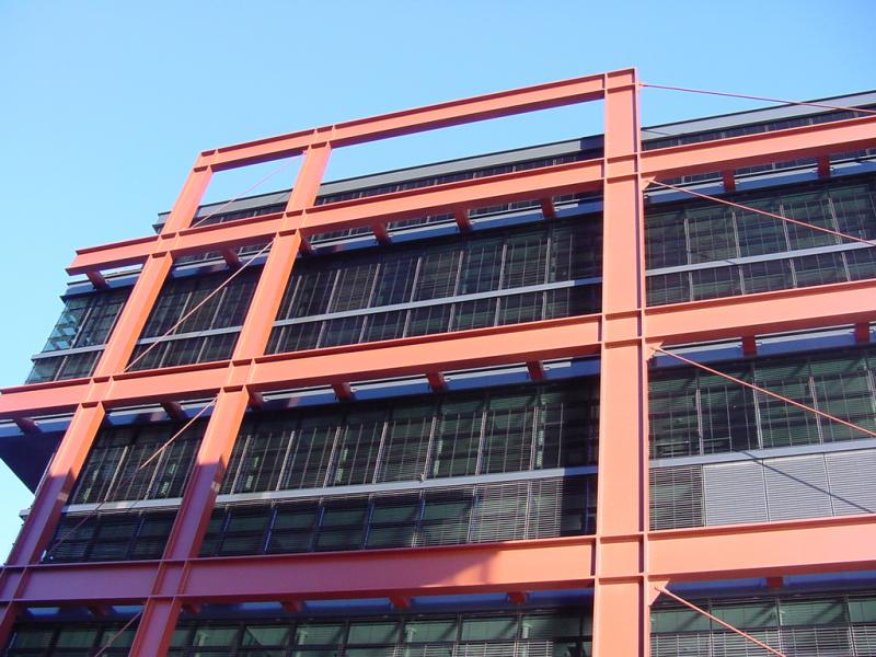 Architektur hafencity hamburg hafencity fotos von hamburg - Architektur hamburg ...