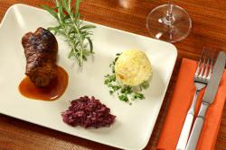 Deutsche Küche Hamburg | Deutsche Restaurants In Hamburg Top 10 Restaurants