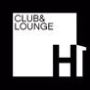 H1 Club Lounge Hamburg