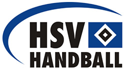 Champions League - HSV Handball vertritt Hamburg