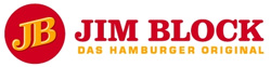 Jim Block Restaurant Wandsbek