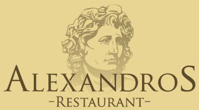 griechische restaurants in hamburg top 10 restaurants. Black Bedroom Furniture Sets. Home Design Ideas