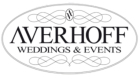Averhoff Weddings Hamburg