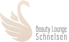 Kosmetikstudio Hamburg Schnelsen