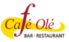 Cafe Ole Rahlstedt