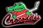 Crocodiles Hamburg Eishockey