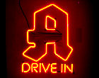 Drive In Apotheke Hamburg