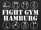 FIGHT GYM HAMBURG