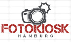 Fotokiosk Hamburg