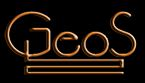 Geos Music Project