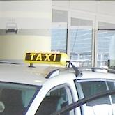 gro raumtaxi hamburg taxiunternehmen ihre suchmaschine f r hamburg. Black Bedroom Furniture Sets. Home Design Ideas
