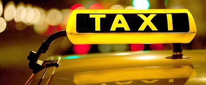 hallo taxi taxiunternehmen ihre suchmaschine f r hamburg. Black Bedroom Furniture Sets. Home Design Ideas