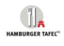Hamburger Tafel e.V.