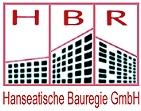 Gabelstapler Ausbildung Hamburg