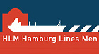 Hamburg Lines Men