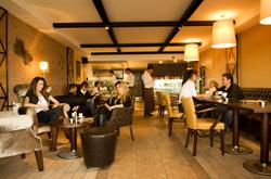 Bistros Und Cafes Hamburg Hamburgportal De