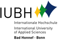 IUBH Internationale Hochschule Bad Honnef, Bonn