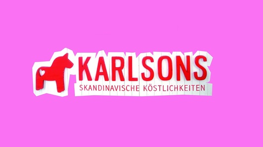 Karlsons Restaurant