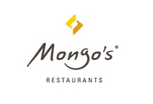 Mongo's Restaurants
