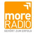 more RADIO Hamburg