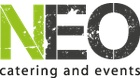 NEO Catering and Events