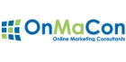 Online Marketing Hamburg
