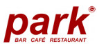 Park Cafe Schanze