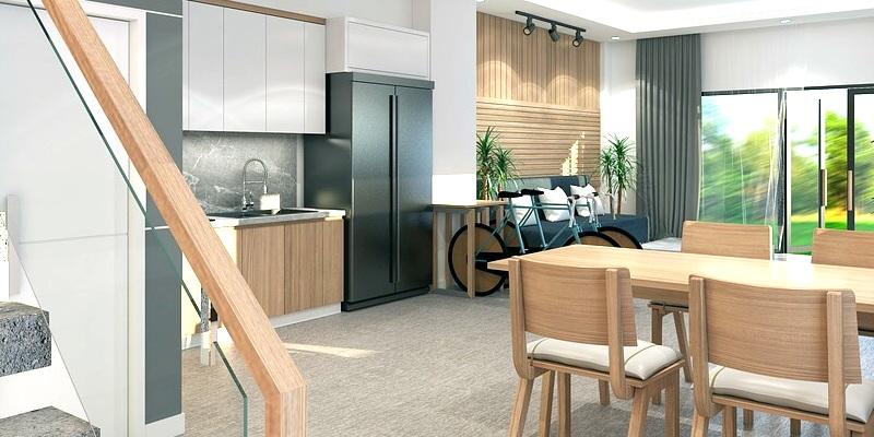 wo kann man in hamburg m bel kaufen. Black Bedroom Furniture Sets. Home Design Ideas