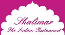 Shalimar Indian Restaurant Hamburg