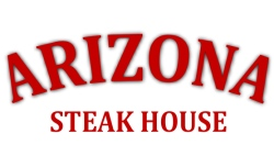 ARIZONA STEAK HOUSE Hamburg