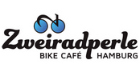Zweiradperle Bike Cafe Hamburg