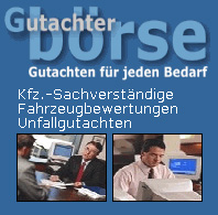 Gutachter