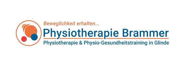 Physiotherapeut Glinde: Herr Brammer und sein Team