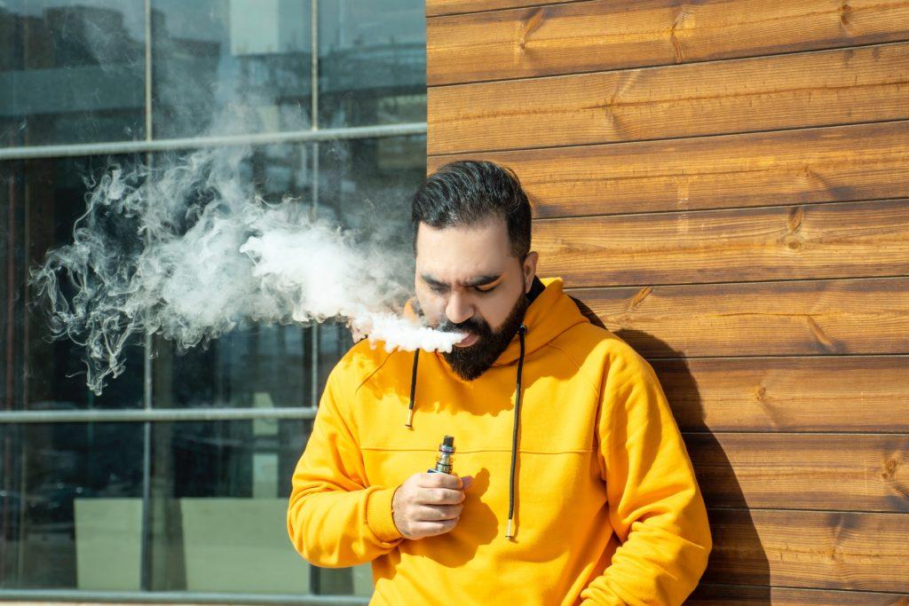 Photo by mohamad hajizade on Unsplash